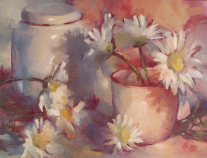 481-Daisies-from-Silvana