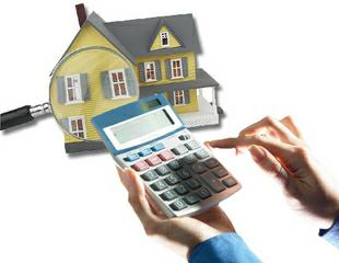 Bergvliet-Property-Evaluation
