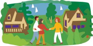 Meet-Neighbors.jpg