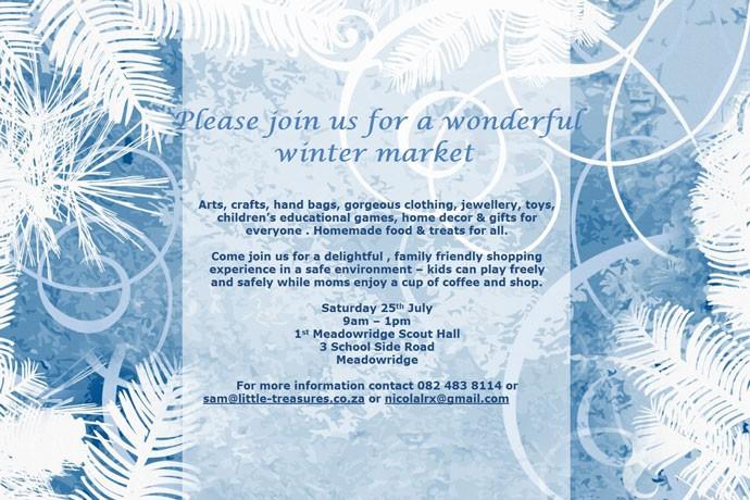 Meadowridge-Winter-Market-690x460