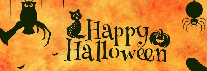 Halloween Links including Jamie Oliver's Guide to Pumpkin Carving!