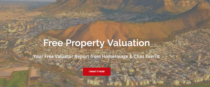 Computer Assisted Property Valuation