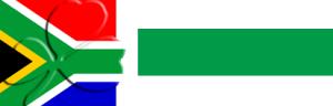 isaa-logo