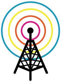 Mobile_phone_mast