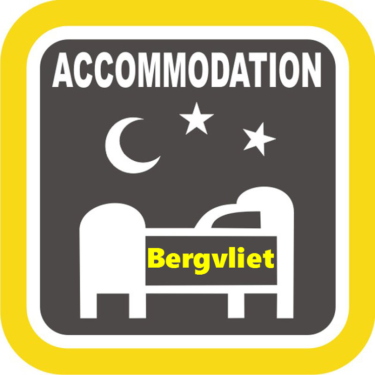 discount bergvliet holiday accommodation