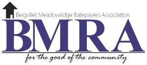 cropped-bmra-logo1
