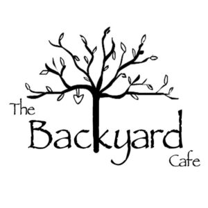 backyard-cafe