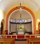 inside_church-135x150